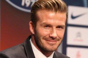 体育界最帅的男运动员 科比上榜,第八是中英混血儿
