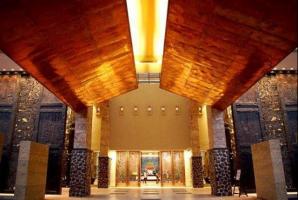 2021廣州親子酒店排行榜 亞特蘭上榜,長隆排名第一
