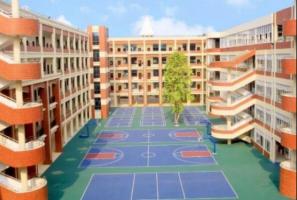 2021广州国际学校排行榜 英东中学上榜,第一一年学费16万