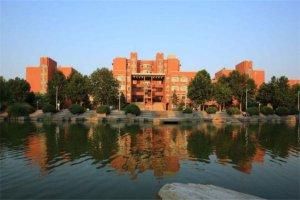 河南十大名校:郑州轻工业学院上榜,第五已有119年历史
