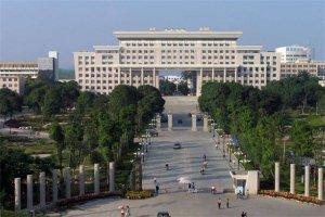 广西十大名校:广西科技大学上榜,第十以中医药学科为主