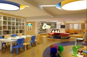 2021北京儿童英语培训机构排行榜 芝麻街上榜,第一源于瑞典
