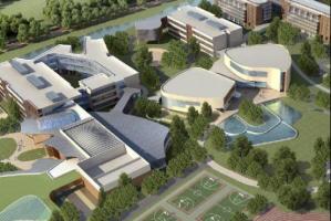 2021北京国际学校排行榜 乐成上榜,第一位于顺义区