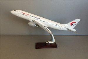 飞机模型品牌排行榜:奥迪双钻上榜,第一名副其实