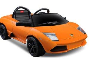 儿童电动车品牌排行:小龙哈彼上榜,好孩子第一