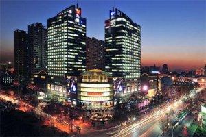河北十大县市:无极县上榜,第二是民间文化艺术之乡