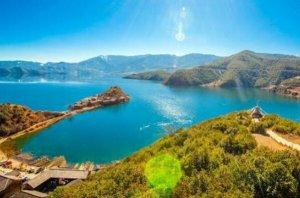 全国环境最好的十大旅游城市 桂林第二,云南四个城市上榜