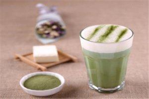 台湾好喝的奶茶十大排名:茶汤会上榜,小椿茶第一