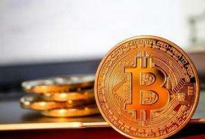 中国十大虚拟货币排名 瑞波币第七,比特币排名第一