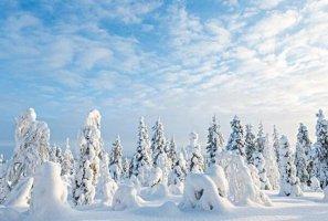 """地球上最奇葩的10个地方 贝加尔湖上榜,第四被称为""""天空之镜"""""""