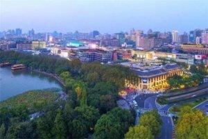 浙江十大强县排行榜:诸暨市上榜,第九是最佳商业城市