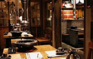 2021武汉韩国料理排行榜 四代烤肉上榜,第二价格实惠