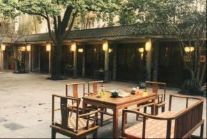 2021武汉私房菜馆排行榜 石玖馆上榜,第一口碑良好