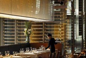 2021南京西式正餐排行榜 颐和公馆上榜,第一评分最高