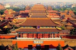 世界十大著名宫殿排行榜 故宫第一,白宫、卢浮宫上榜
