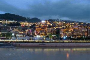 贵州十大强镇排行榜:清水河镇上榜,第一白酒闻名