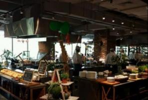 2021苏州海鲜餐厅排行榜 唐宫上榜,第一地理位置优越