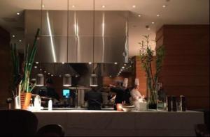 2021苏州西式餐厅排行榜 悦庐餐厅上榜,第一环境雅致