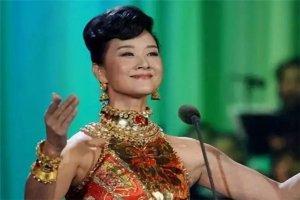 湖南十大美女排行榜:劉蕓上榜,第九是國際超模