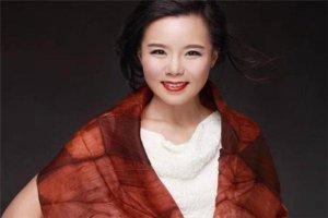 贵州十大歌手排行榜:付梦妮上榜,第七是民谣歌手