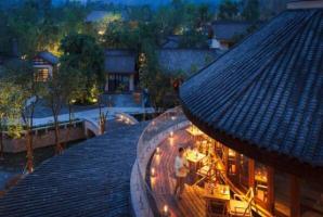 2021成都親子酒店排行榜 紅珠山賓館上榜,第二人均消費偏高