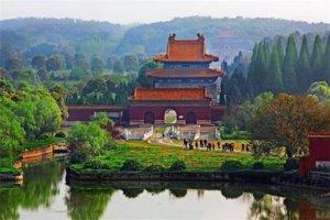 湖北十大名县排行榜:红安县上榜,第四是小龙虾之乡