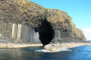 盘点世界上最神秘的十大水洞 美国彩洞上榜,第五是世界著名潜水胜地