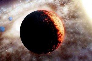盘点十大古怪的太空发现 我们收到了外星来的信号?
