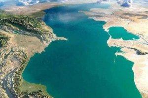 世界十大湖泊排行榜 贝加尔湖上榜,第一是世界上最大的湖泊