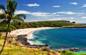 全球十大最贵的私人岛屿 全球最清洁的地方上榜 第一名竟价值六亿