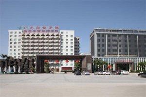 广东十大技校排行榜:湛江市技师学院上榜,专门培养技师人才