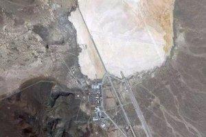 全球十大禁止參觀的地方,秦始皇陵上榜,第一據說有外星人