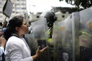 世界十大暴力城市排名,委內瑞拉上榜四個城市,第四時巴比倫所在地