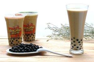 茶館加盟10大品牌排行榜:小氣茶上榜,皇茶第二