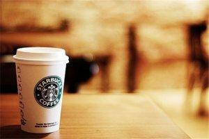 咖啡店加盟10大品牌排行榜:貓屎咖啡上榜,星巴克第一