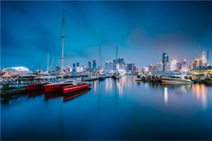 房价必涨的十大城市 直辖市天津上榜,第十沈阳发展潜力巨大