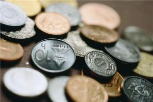 四大国有信托公司 中诚信托上榜,第四英大信托隶属于国资
