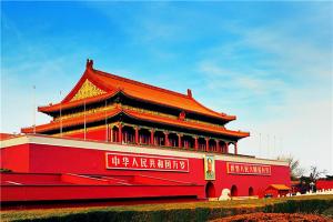 2030中国十大超级城市 武汉上榜,第九杭州将成为全球电商中心