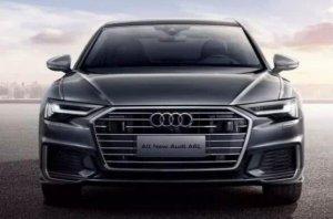2021年2月中大型轿车销量排行榜 宝马5系第三,比亚迪汉上榜