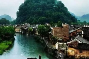 河南十大富村排行榜:南街村上榜,第一是中国金鱼之乡