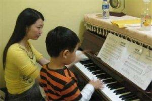 钢琴培训机构加盟排名:掌门陪练上榜,柏斯琴行第四