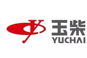 广西十大品牌排行榜:桂林三金上榜,第一已有70年历史