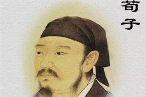 山西十大名人排行榜:司马光上榜,第六是中国第一女皇