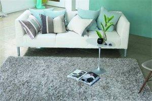 地毯加盟10大品牌排行榜:藏羊地毯上榜,山花地毯第一