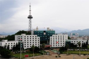 福建十大贫困县排行榜:古田县上榜,第八是浦城县