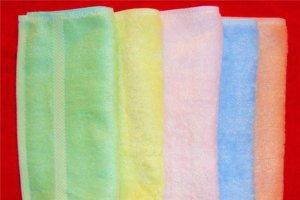 竹纤维加盟10大品牌排行榜:天虹纺织上榜,欧林雅第一
