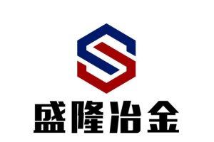 广西十大民企排行榜:信发铝电上榜,第三是粮油生产商