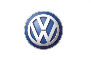 2021年1月汽车品牌销量排行榜 大众第一,长安第五