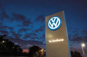 德国世界500强企业名单-世界500强企业德国有多少家