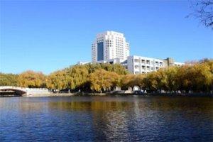 河北省十大名校排行榜:河北经贸大学上榜,第三已有119年历史